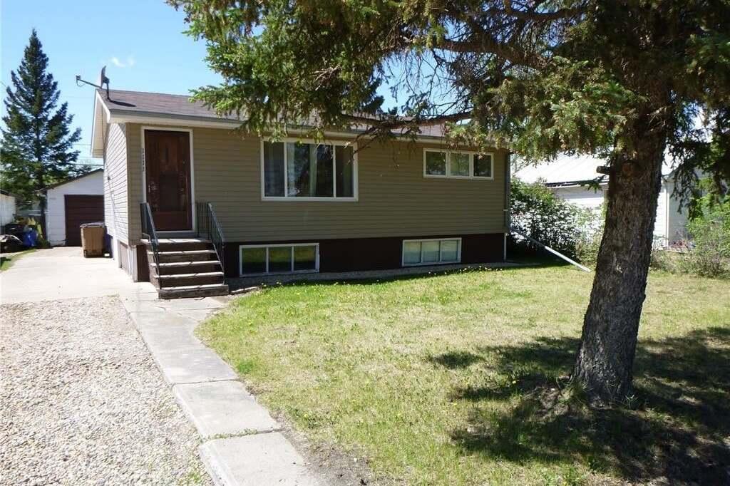 House for sale at 1111 95th St Tisdale Saskatchewan - MLS: SK810614