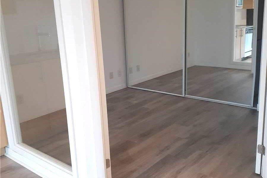 Apartment for rent at 96 St Patrick St Unit 1111 Toronto Ontario - MLS: C4968975