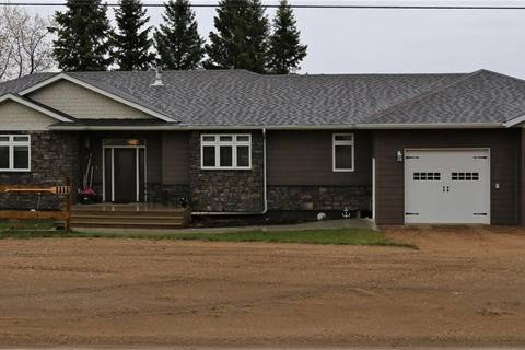 House for sale at 1111 Birch Ave Tobin Lake Saskatchewan - MLS: SK772272