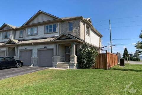 House for sale at 1111 Fieldfair Wy Orleans Ontario - MLS: 1212121