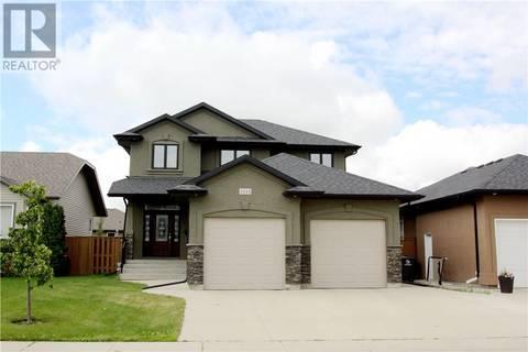 House for sale at 1111 Shepherd Wy Saskatoon Saskatchewan - MLS: SK739166