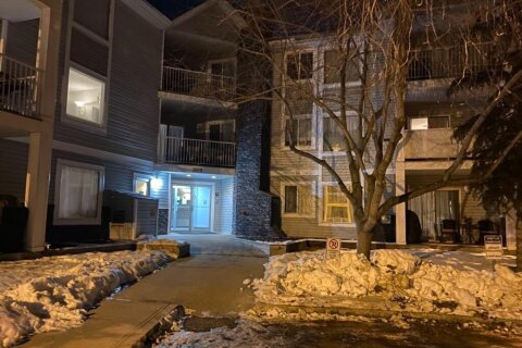 Condo for sale at 1111 Valleyview Pk SE Calgary Alberta - MLS: A1060200