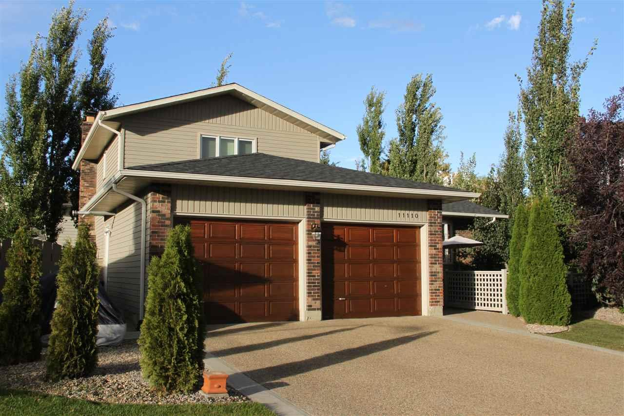 Removed: 11110 23b Avenue Northwest, Edmonton, AB - Removed on 2019-05-29 08:12:06