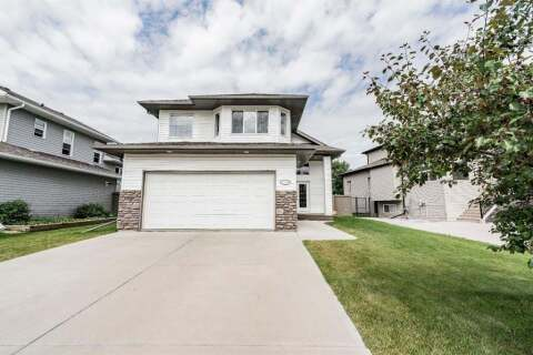 House for sale at 11110 60 Ave Grande Prairie Alberta - MLS: A1019816