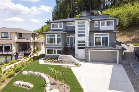 House for sale at 11110 Carmichael St Maple Ridge British Columbia - MLS: R2365066