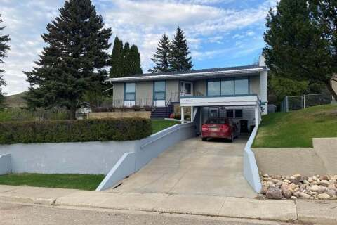 House for sale at 11111 103 St Peace River Alberta - MLS: A1001251