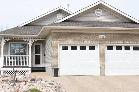 House for sale at 11115 Wascana Meadows Regina Saskatchewan - MLS: SK806218