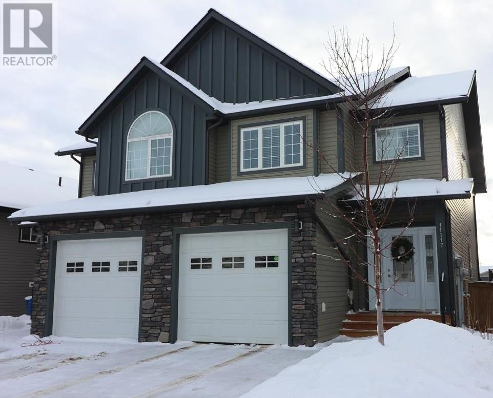 Removed: 11117 104a Avenue, Fort St John, BC - Removed on 2020-03-15 05:18:15