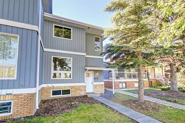 Sold: 11119a Oakfield Drive Southwest, Calgary, AB