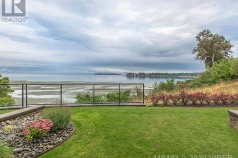 Condo for sale at 1175 Resort Dr Unit 1112 Parksville British Columbia - MLS: 448443