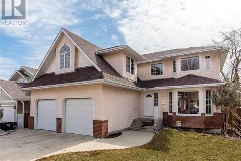 House for sale at 1112 11th St E Saskatoon Saskatchewan - MLS: SK764780