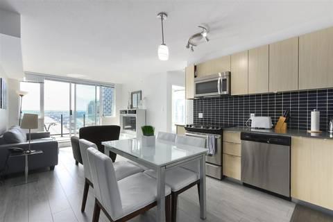 Condo for sale at 1325 Rolston St Unit 1112 Vancouver British Columbia - MLS: R2446026