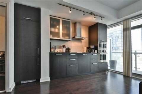Condo for sale at 14 York St Unit 1112 Toronto Ontario - MLS: C4816966