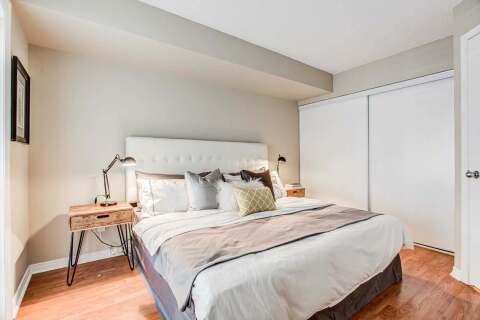 Condo for sale at 155 Beecroft Rd Unit 1112 Toronto Ontario - MLS: C4810307