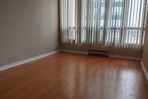 Apartment for rent at 155 Hillcrest Ave Unit 1112 Mississauga Ontario - MLS: W5055266