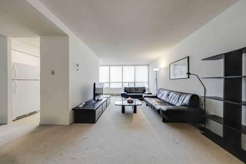 Condo for sale at 160 Alton Towers Circ Unit 1112 Toronto Ontario - MLS: E4484869