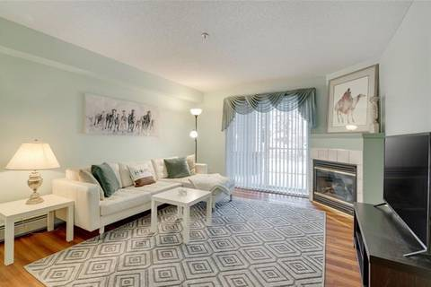 Condo for sale at 17 Country Village By Northeast Unit 1112 Calgary Alberta - MLS: C4280948