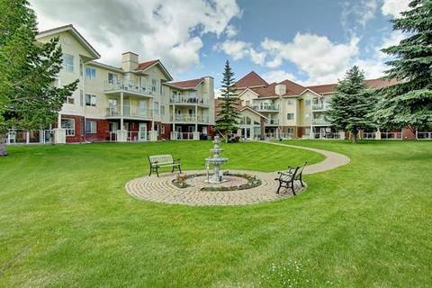 Condo for sale at 1818 Simcoe Blvd Southwest Unit 1112 Calgary Alberta - MLS: C4255464