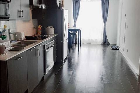 Condo for sale at 195 Bonis Ave Unit 1112 Toronto Ontario - MLS: E4402116