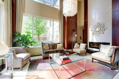 Apartment for rent at 2 Rean Dr Unit 1112 Toronto Ontario - MLS: C4702552