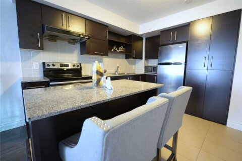 Condo for sale at 273 South Park Rd Unit 1112 Markham Ontario - MLS: N4967184