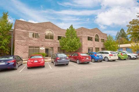 Commercial property for sale at 3 Progress Dr Unit 11&12 Orillia Ontario - MLS: S4602827