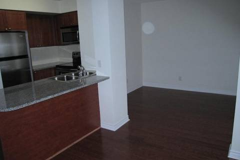 Apartment for rent at 35 Hollywood Ave Unit 1112 Toronto Ontario - MLS: C4580091