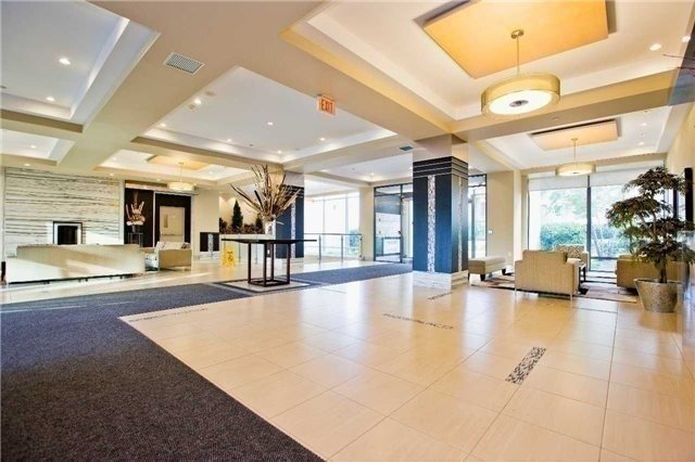 For Sale: 1112 - 55 South Town Centre Boulevard, Markham, ON | 2 Bed, 2 Bath Condo for $610,000. See 7 photos!
