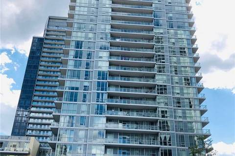 1112 - 62 Forest Manor Road, Toronto | Image 1