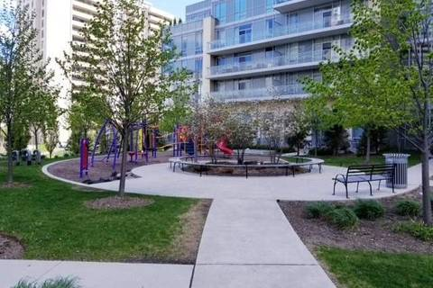 1112 - 62 Forest Manor Road, Toronto | Image 2