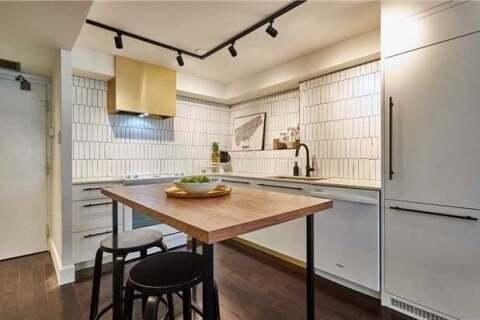 Apartment for rent at 705 King St Unit 1112 Toronto Ontario - MLS: C4867628