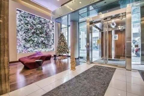 Apartment for rent at 8 Mercer St Unit 1112 Toronto Ontario - MLS: C4828022