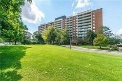 1112 - 9 Four Winds Drive, Toronto | Image 1