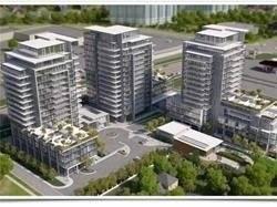 Apartment for rent at 9600 Yonge St Unit 1112 Richmond Hill Ontario - MLS: N4682192