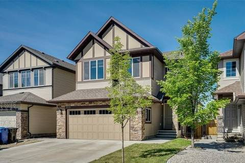1112 Brightoncrest Green Southeast, Calgary | Image 2