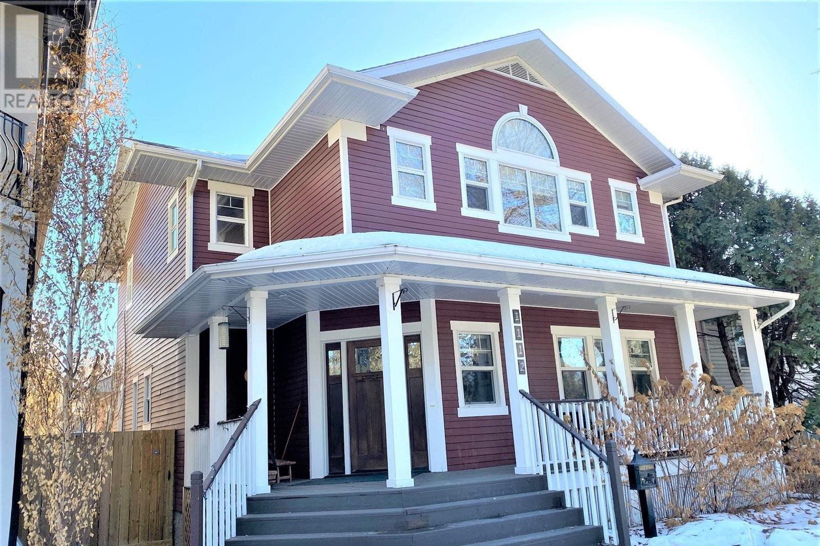 House for sale at 1112 Colony St Saskatoon Saskatchewan - MLS: SK839440