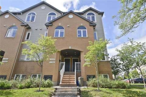 Home for rent at 1112 Georgeton Pt Ottawa Ontario - MLS: 1194420
