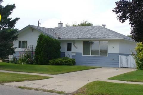 House for sale at 1112 Henderson Lake Blvd S Lethbridge Alberta - MLS: LD0175569