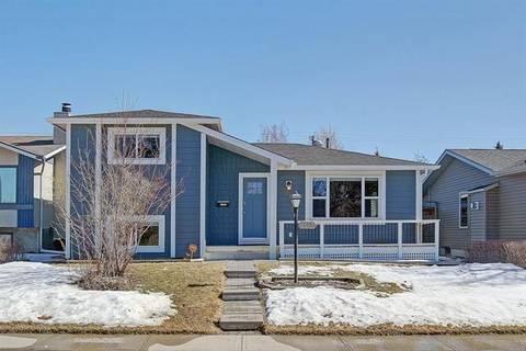 House for sale at 1112 Lake Huron Cres Southeast Calgary Alberta - MLS: C4234161