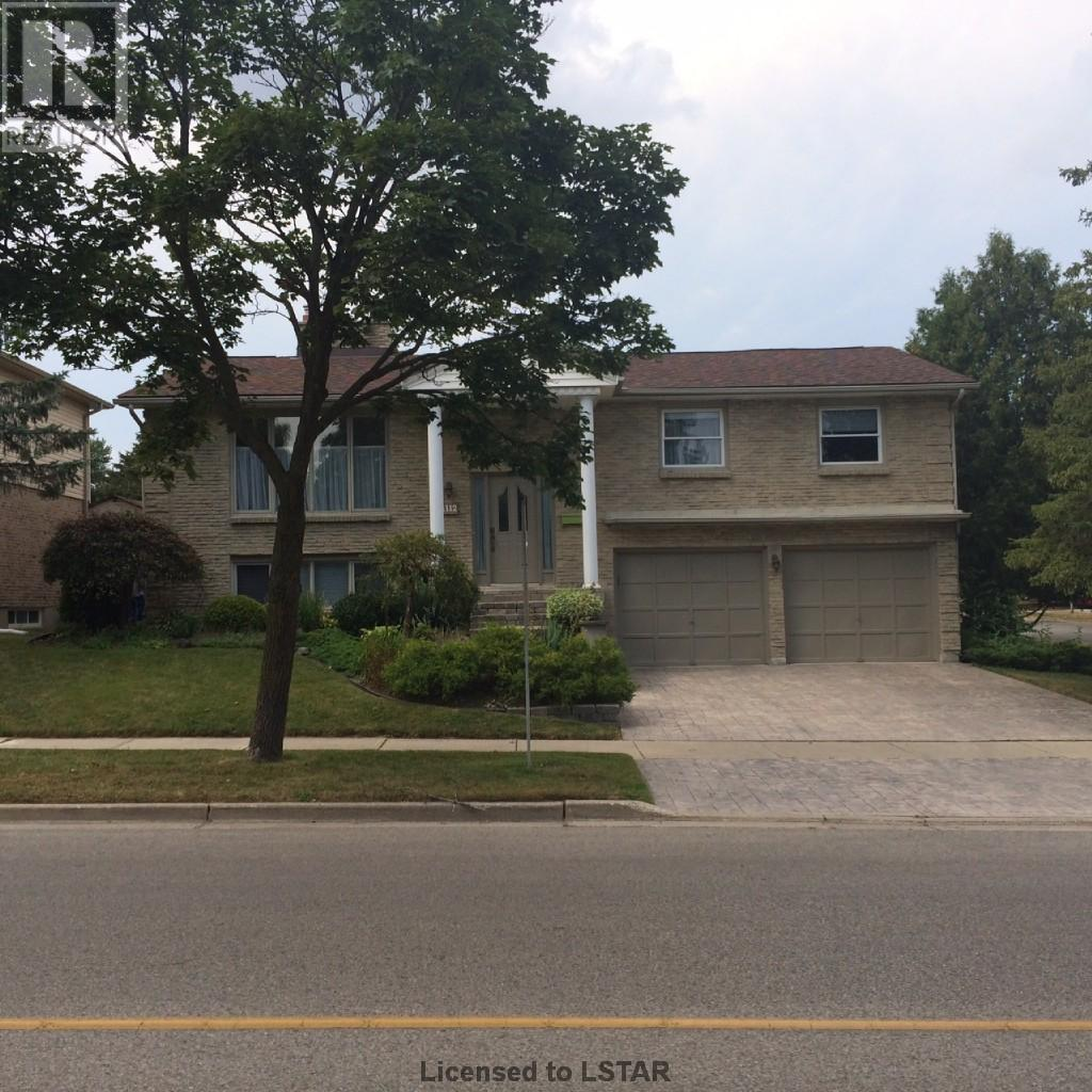 Removed: 1112 Viscount Road, London, ON - Removed on 2017-09-08 22:07:45