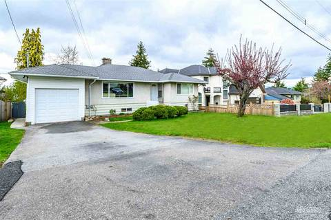 House for sale at 11121 Bolivar Cres Surrey British Columbia - MLS: R2354256