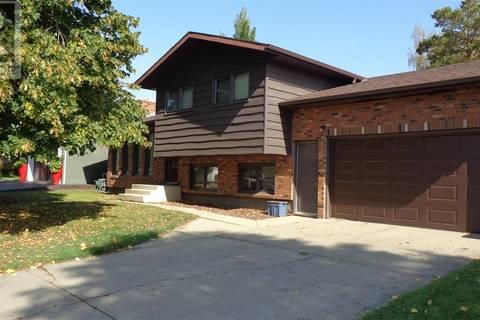 House for sale at 11122 Dunning Cres North Battleford Saskatchewan - MLS: SK786855
