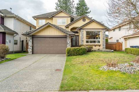 House for sale at 11123 160a St Surrey British Columbia - MLS: R2448429