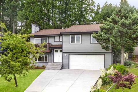 House for sale at 11127 York Pl Delta British Columbia - MLS: R2388165