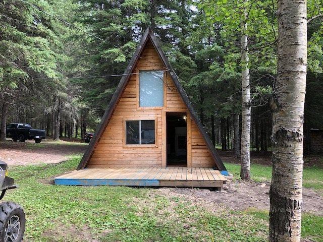 Home for sale at 11128 Hwy16  Rural Yellowhead Alberta - MLS: E4196366