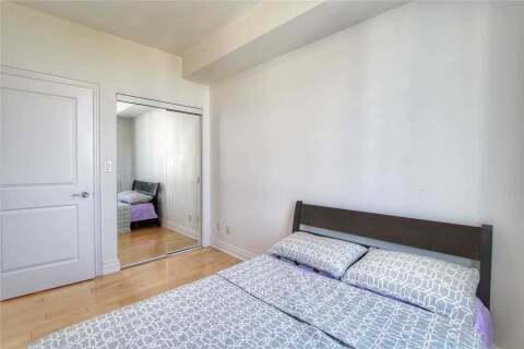 Apartment for rent at 10 Bloorview Pl Unit 1113 Toronto Ontario - MLS: C4856557
