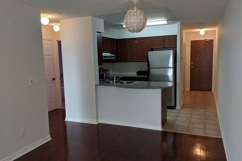 Condo for sale at 11 Oneida Cres Unit 1113 Richmond Hill Ontario - MLS: N4578322