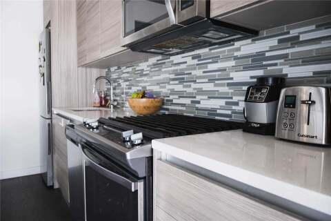 Apartment for rent at 111 Bathurst St Unit 1113 Toronto Ontario - MLS: C4827687