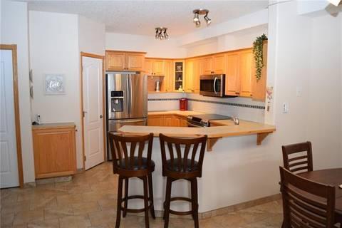 Condo for sale at 151 Country Village Rd Northeast Unit 1113 Calgary Alberta - MLS: C4286402