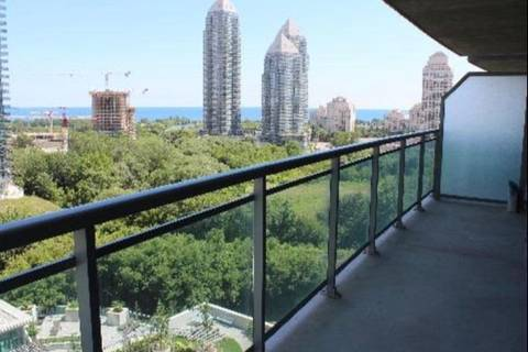 Condo for sale at 155 Legion Rd Unit 1113 Toronto Ontario - MLS: W4573314